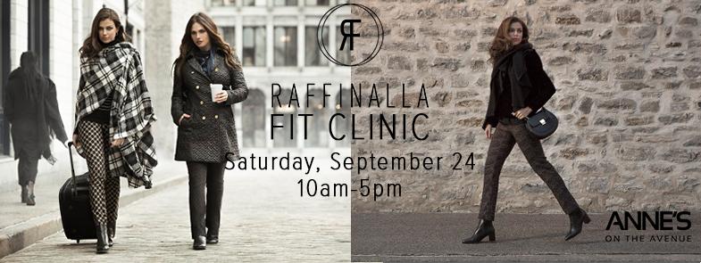 raffinalla-event-cover-photo