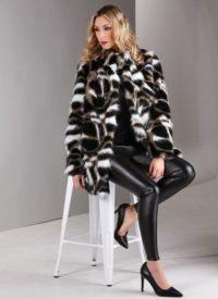 Nuage Coats