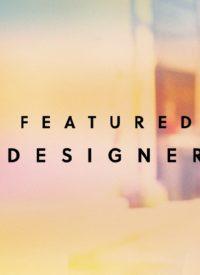 Featured Designers